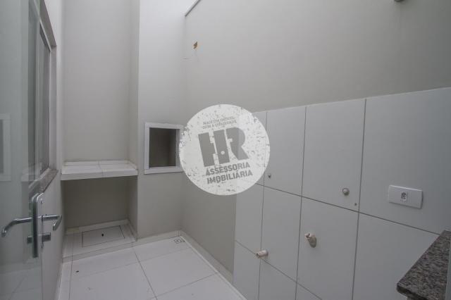 Casa com 2 dormitórios à venda, 48 m² por R$ 220.000,00 - Riviera - Matinhos/PR - Foto 9
