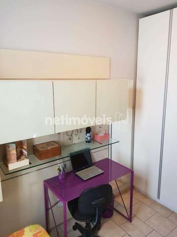 Apartamento à venda com 2 dormitórios em Manacás, Belo horizonte cod:850567 - Foto 14