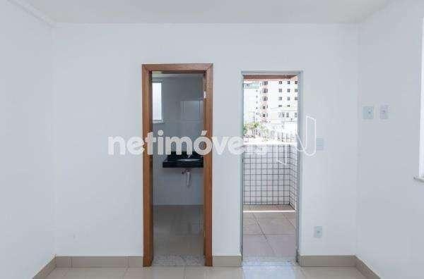Loja comercial à venda com 2 dormitórios em Manacás, Belo horizonte cod:491683 - Foto 10