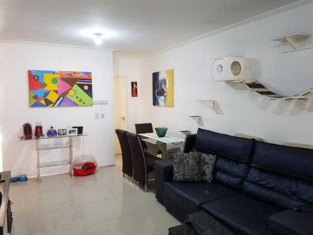 Casa com 3 dormitórios à venda, 110 m² por R$ 310.000 - Tamatanduba - Eusébio/CE - Foto 8