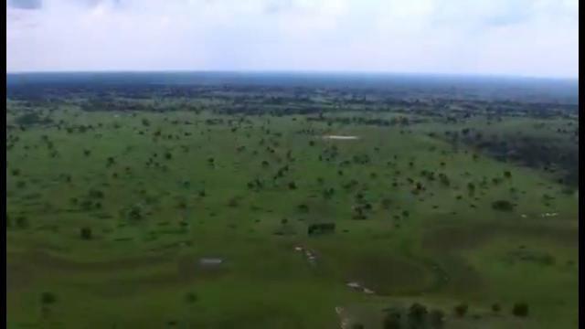 VENDA | Fazenda, em ZONA RURAL, CORUMBÁ - Foto 4