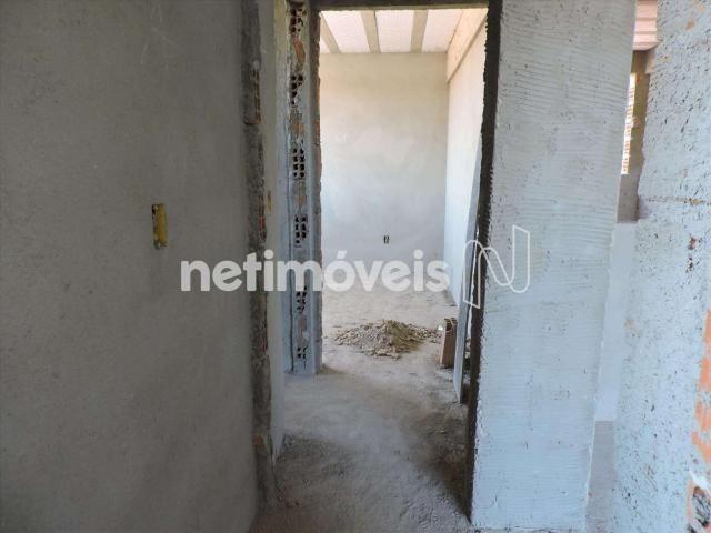 Apartamento à venda com 2 dormitórios em Indaiá, Belo horizonte cod:818150 - Foto 8