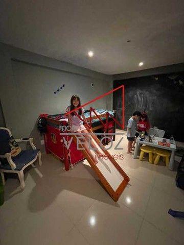 Casa à venda com 3 dormitórios em Laranjeiras, Rio de janeiro cod:LACA30043 - Foto 14