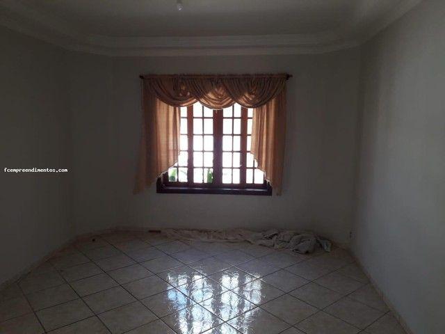 Casa para Venda em Limeira, Parque Egisto Ragazzo, 3 dormitórios, 2 banheiros, 2 vagas - Foto 7