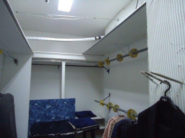 (AP2499) Apartamento no Centro de Santo Ângelo para locação - Foto 16