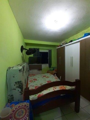 Vendo Casa em Itapuã - Foto 8