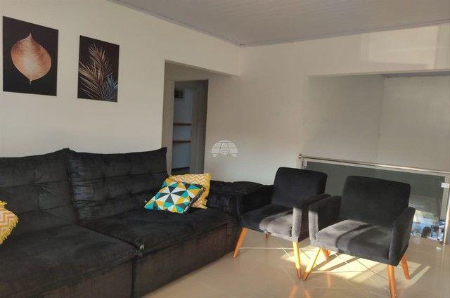 Casa à venda com 3 dormitórios em Planalto, Pato branco cod:926116 - Foto 4