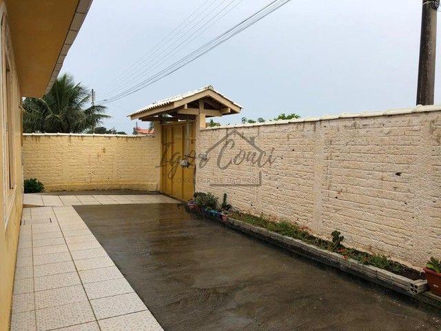 Casa para Venda em Imbituba, Vila Nova, 4 dormitórios, 1 suíte, 2 banheiros, 1 vaga - Foto 2