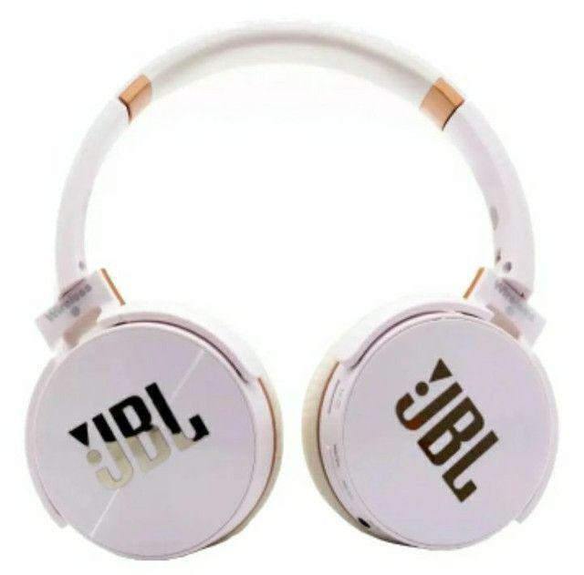 Fone Bluetooth  Jbl  950 Everest - Foto 2