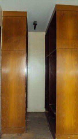 Apartamento à venda, 165 m² por R$ 450.000,00 - Dionisio Torres - Fortaleza/CE - Foto 10