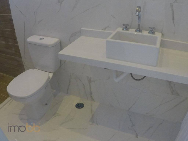 Casa com 3 dormitórios à venda, 168 m² por R$ 835.000 - Condomínio Alto de Itaici - Indaia - Foto 14