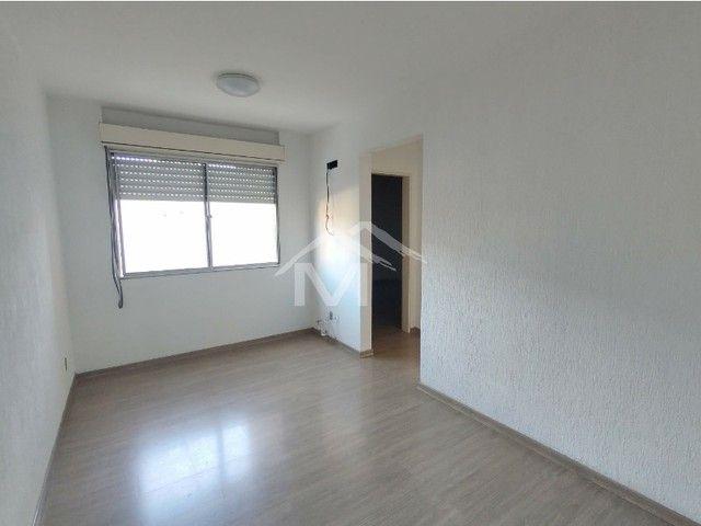 CANOAS - Apartamento Padrão - CENTRO - Foto 13