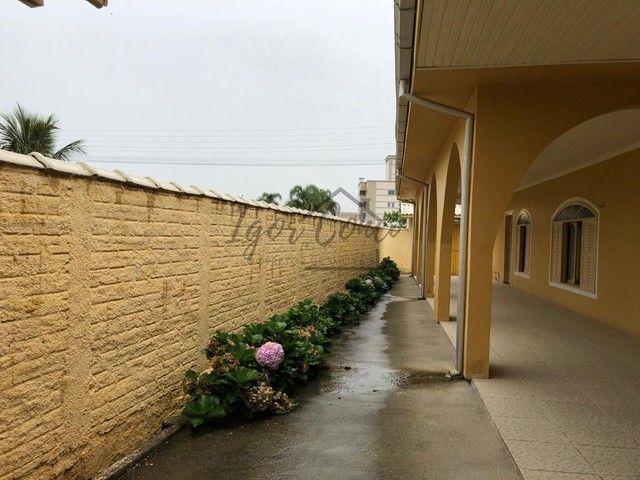 Casa para Venda em Imbituba, Vila Nova, 4 dormitórios, 1 suíte, 2 banheiros, 1 vaga - Foto 5
