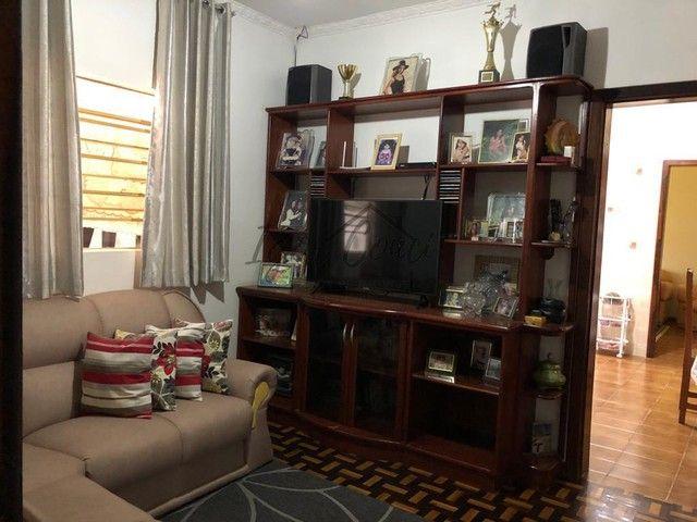 Casa para Venda em Imbituba, Vila Nova, 4 dormitórios, 1 suíte, 2 banheiros, 1 vaga - Foto 13