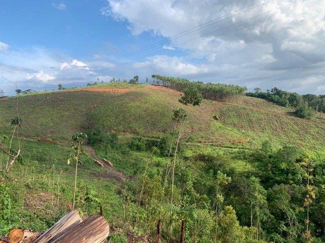 AF- Adquira seu terreno no mais novo empreendimento de Piracaia - Foto 2