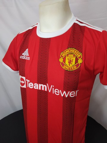 Manchester United jogador CR7 - Foto 5