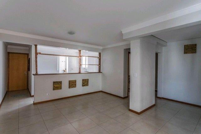 Apartamento para alugar com 3 dormitórios em Jd novo horizonte, Maringá cod:3610017735 - Foto 9