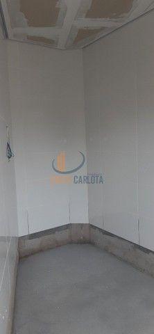 CONSELHEIRO LAFAIETE - Apartamento Padrão - Carijós - Foto 2