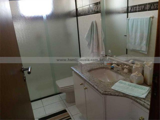 Apartamento para alugar com 4 dormitórios cod:15207 - Foto 20