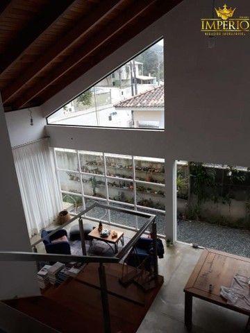 Casa com excelente localização em Bombas - Foto 10