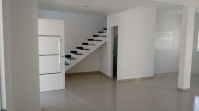 Sobrado para venda com 110 metros quadrados com 3 quartos em Junara - Matinhos - PR - Foto 5