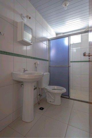 Apartamento para alugar com 3 dormitórios em Zona 05, Maringá cod:3610017882 - Foto 8