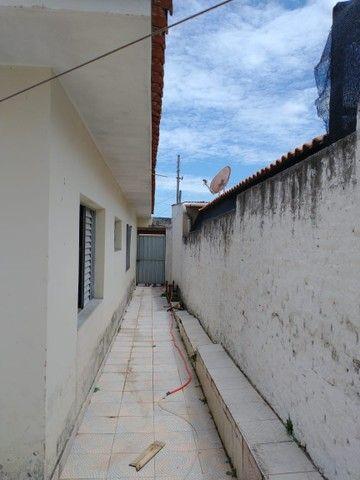Casa para Venda no Centro de Porangaba com 3 Quartos, Edicula com Banheiro - Foto 5