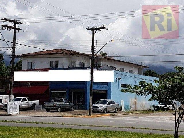 Prédio à venda, 450 m² por R$ 1.900.000,00 - Jardim Rafael - Bertioga/SP - Foto 2