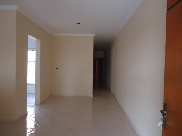 Casa com 3 dormitórios à venda, 125 m² por R$ 350.000,00 - Jardim dos Ipês - Itu/SP - Foto 3