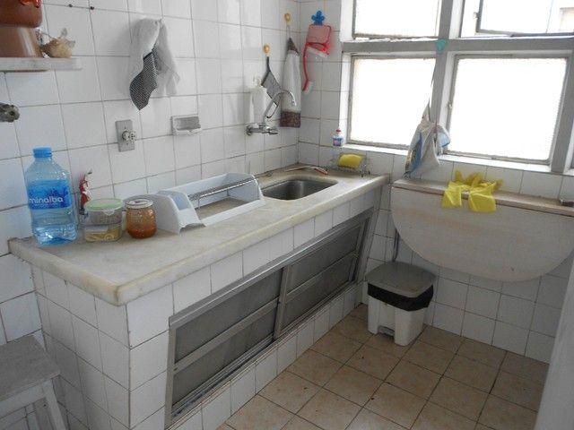 Belo Horizonte - Apartamento Padrão - Centro - Foto 12