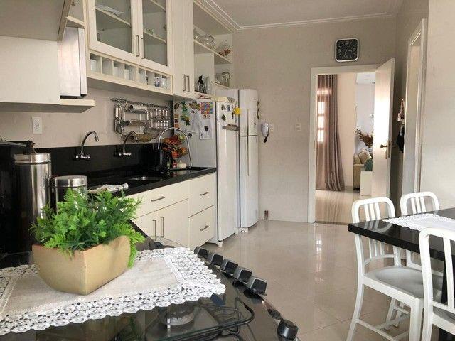 Maravilhosa Casa 04 quartos I Eco Vilas - Foto 11