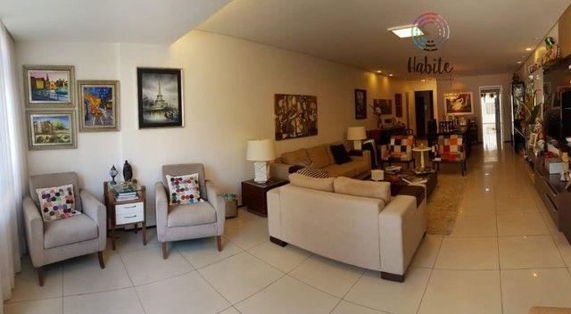 Apartamento Alto Padrão para Venda em Meireles Fortaleza-CE - Foto 4