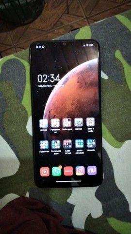 Xiaomi Note 8 Pro - Foto 2