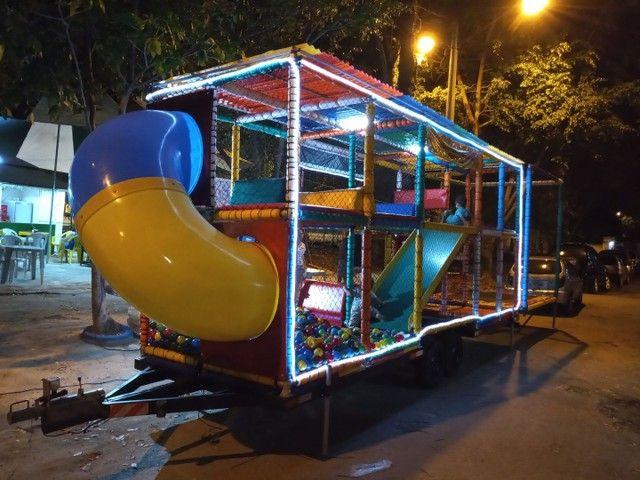 Brinquedo - Foto 5