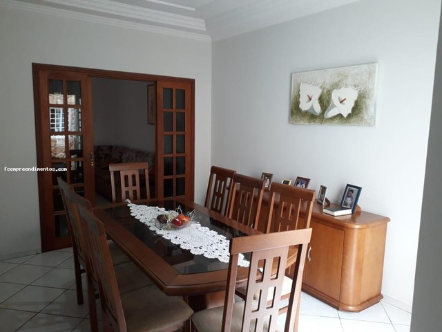 Casa para Venda em Limeira, Parque Egisto Ragazzo, 3 dormitórios, 2 banheiros, 2 vagas - Foto 12