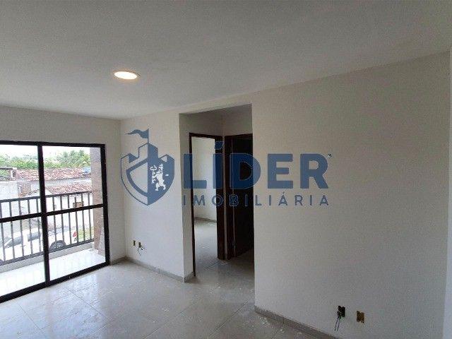 RCS-Prive com 2 quartos, sala, cozinha, área de serviço, wc - Foto 7
