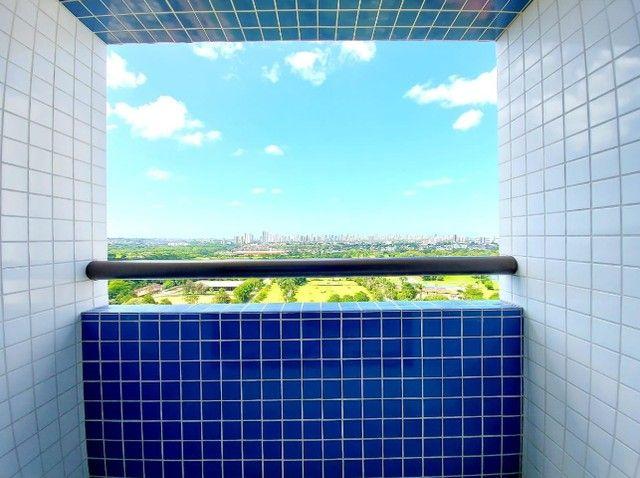 Engenho Prince - Apartamento na Caxangá  - Foto 2