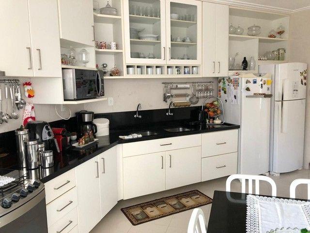 Maravilhosa Casa 04 quartos I Eco Vilas - Foto 13