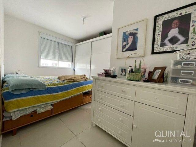 Porto Alegre - Apartamento Padrão - Partenon - Foto 18