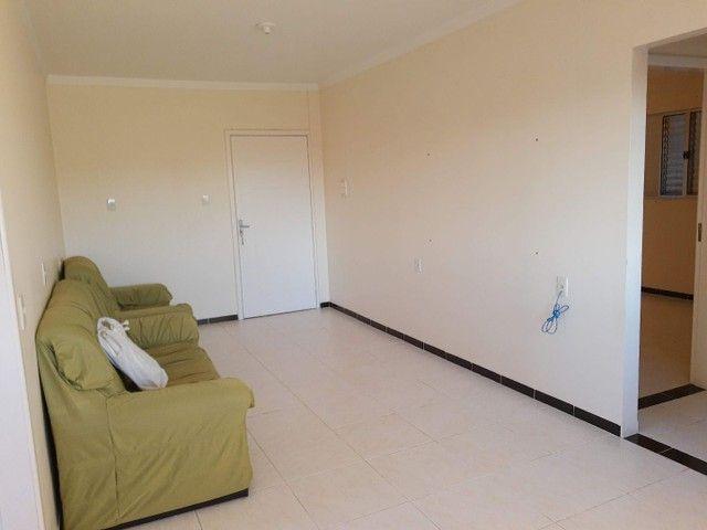 Apartamento Amplo - Foto 5