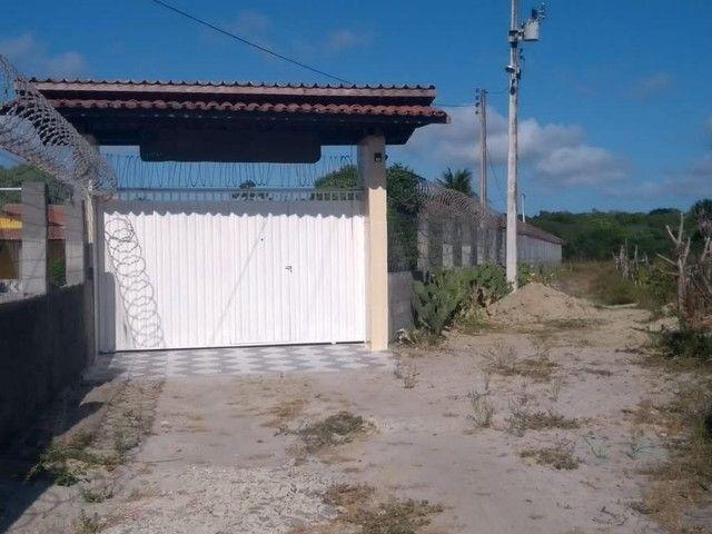 Aquiraz - Chácara - Patacas - Foto 4