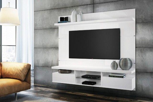 """Painel Livin 1.8 - TV 55"""" - Foto 4"""