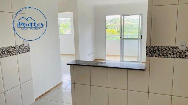 DM-02 quartos em Paulista!!! - Foto 10