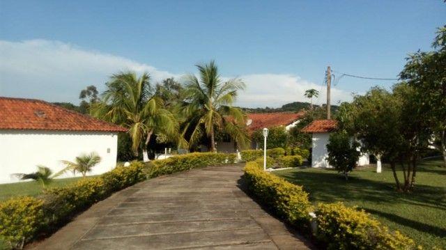 Chácara para venda com 15000 metros quadrados com 4 quartos em Centro - Porangaba - SP - Foto 3