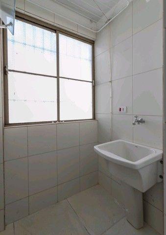 Apartamento para alugar com 3 dormitórios em Zona 08, Maringá cod:3610017797 - Foto 5