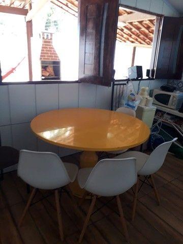 Aluga se casa na Barra de São Miguel  - Foto 5
