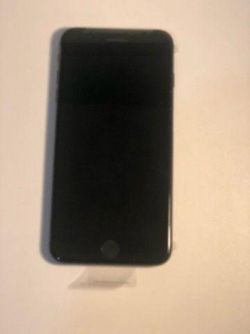 iPhone 7 128g seminovo  - Foto 5