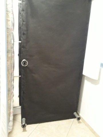 Base para Cama Box Solteiro Ortobom  - Foto 3
