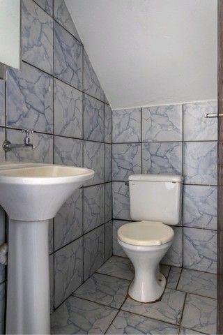 Casa para alugar com 3 dormitórios em Jd monte carlo, Maringá cod:3610017861 - Foto 5