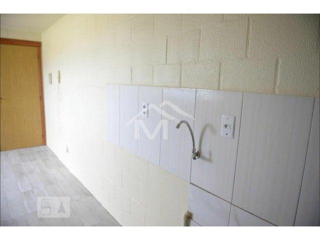 CANOAS - Apartamento Padrão - OLARIA - Foto 16
